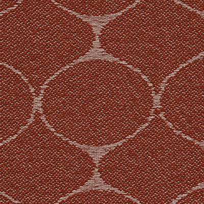 kanto spice fabric
