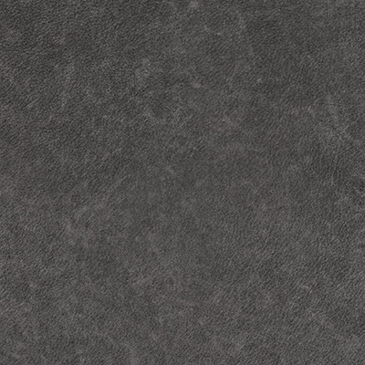 matera granite leather swatch