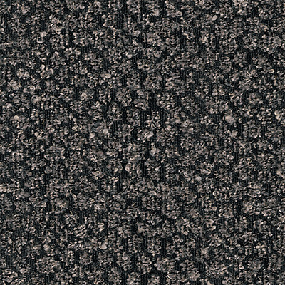 maxton charcoal fabric