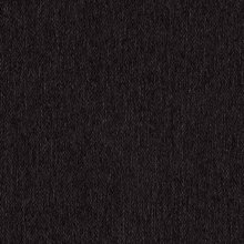 merit black fabric