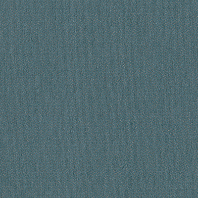 merit blue fabric