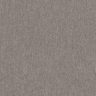 merit grey fabric