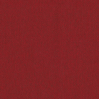 merit red fabric
