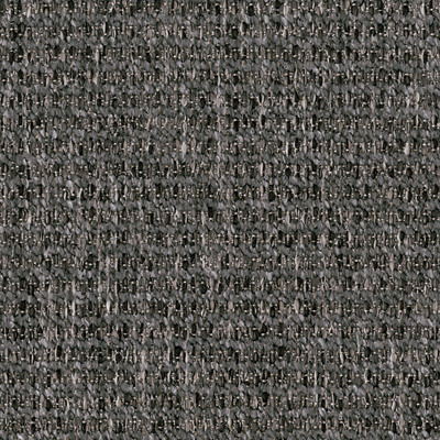 orla grey fabric
