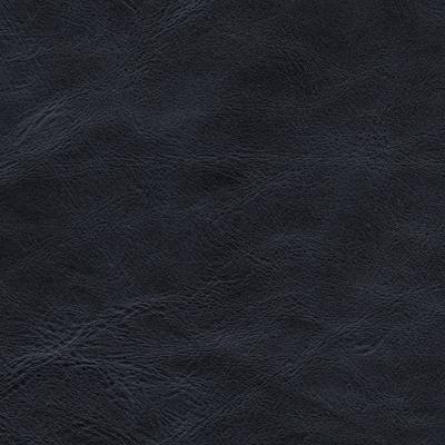portofino ink leather swatch