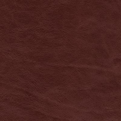 portofino syrah leather swatch