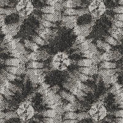 rei graphite fabric
