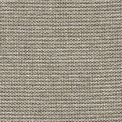sumner cement fabric