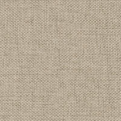 sumner flax fabric
