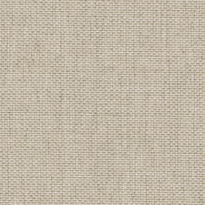 sumner linen fabric