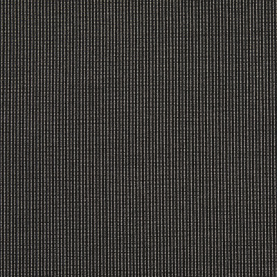 Sunbrella Canvas coal fabric