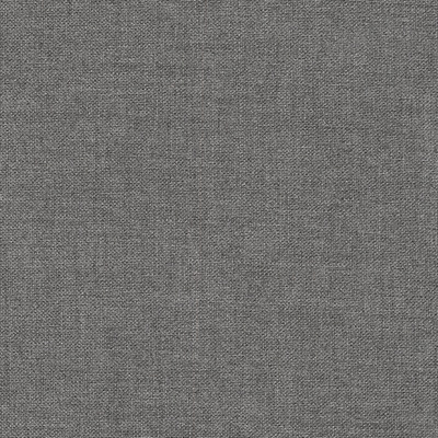Sunbrella Canvas slate fabric