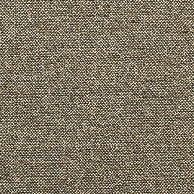 tatum gunmetal fabric