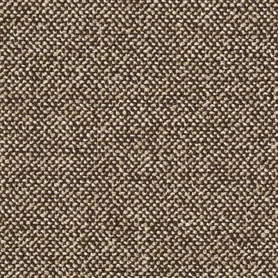 tatum mink fabric