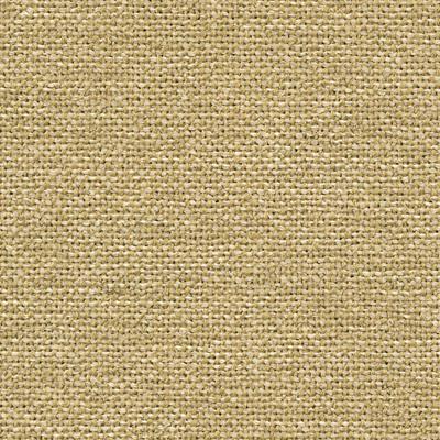 tatum mustard fabric