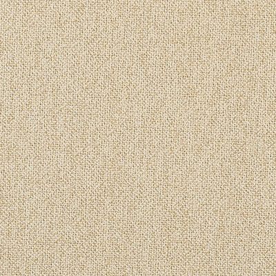 tatum natural fabric