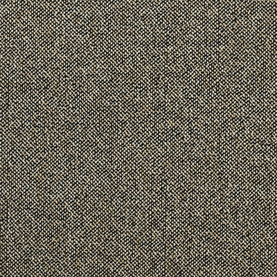 tatum salt fabric