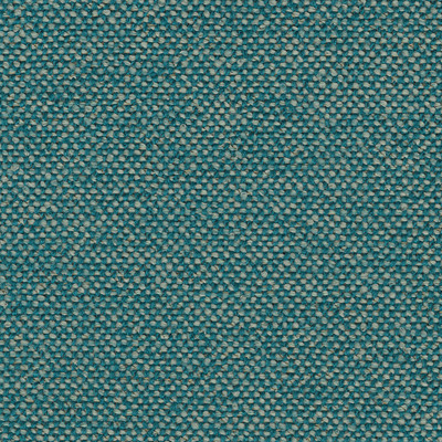 tatum teal fabric