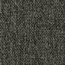 tepic charcoal fabric