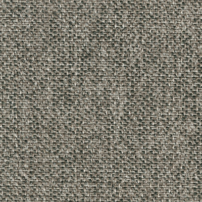 tepic grey fabric