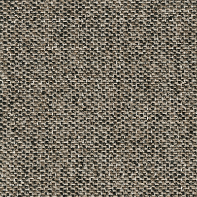 tepic mink fabric