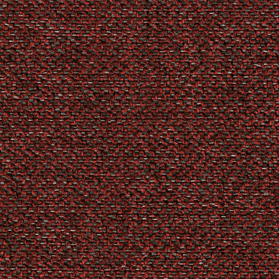 tepic paprika fabric