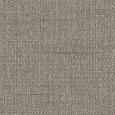 total linen fabric