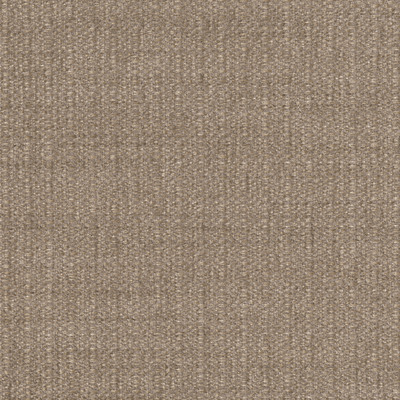 total oatmeal fabric