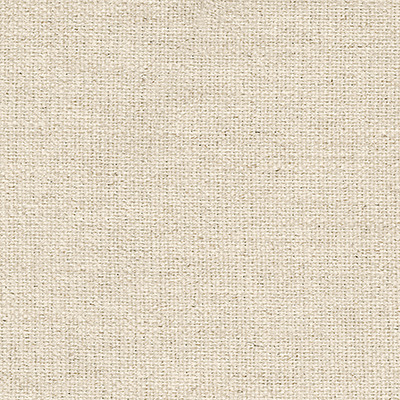 towson ivory fabric