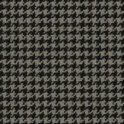 trend charcoal fabric