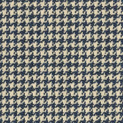 trend slate fabric