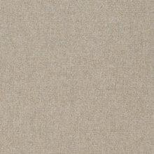 trip linen fabric