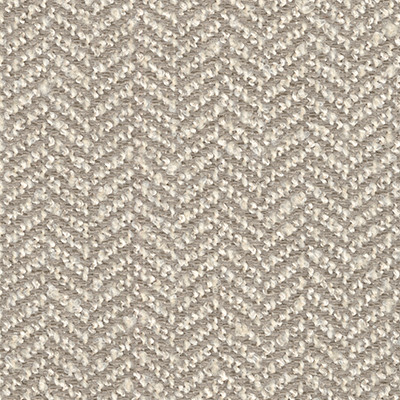 tudor ivory fabric