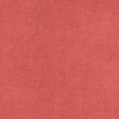 vance blossom fabric