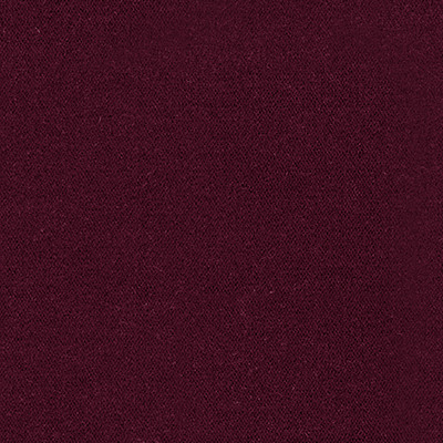 vance burgundy fabric