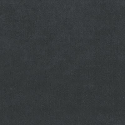vance charcoal fabric