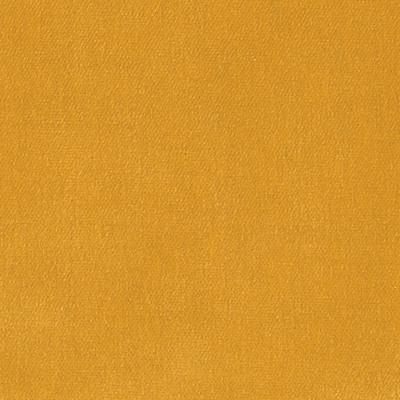 vance gold fabric