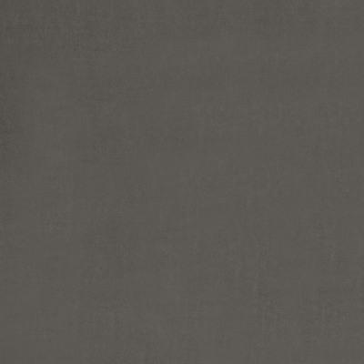 vance grey fabric