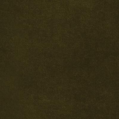 vance olive fabric