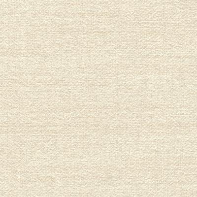 vashon ivory fabric