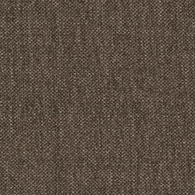 vashon otter fabric