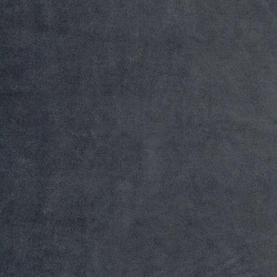 view slate fabric