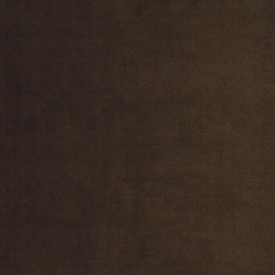view walnut fabric