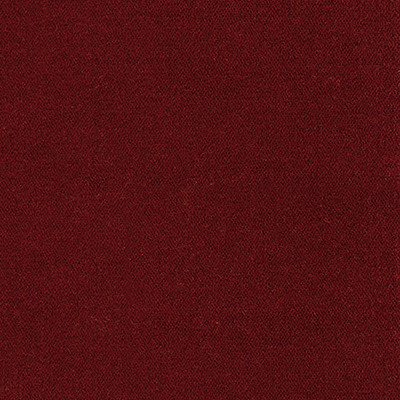 vineyard claret fabric
