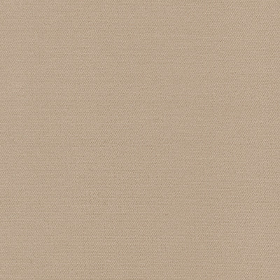 vineyard oatmeal fabric