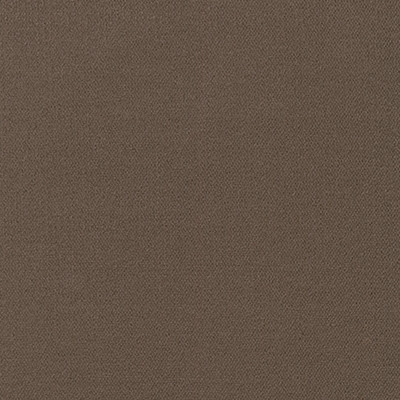 vineyard taupe fabric