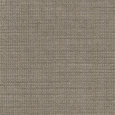 vitoro grey fabric