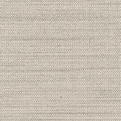 vitoro ivory fabric