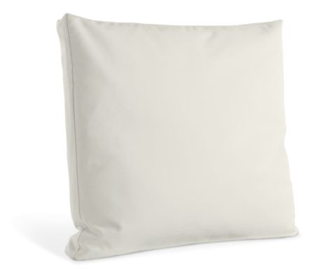 Custom 21w 21h Boxed Throw Pillow