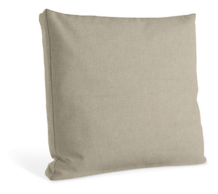 Custom 21w 21h Boxed Throw Pillow